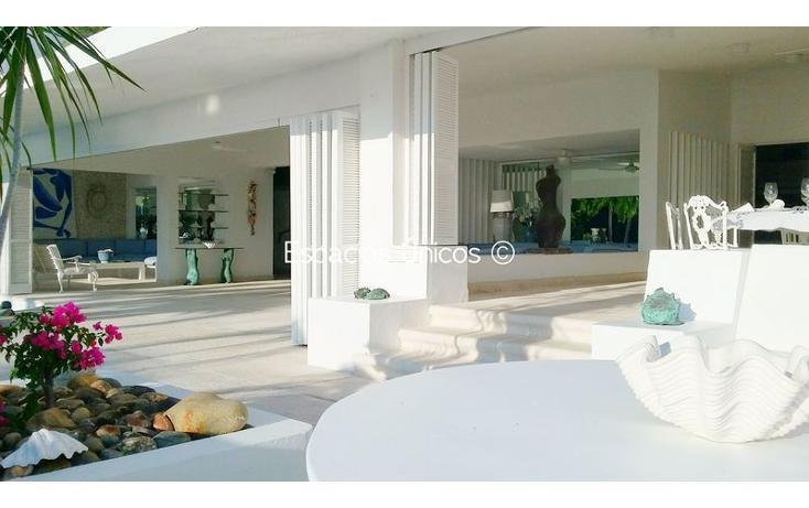 Foto de casa en renta en  , club residencial las brisas, acapulco de ju?rez, guerrero, 859259 No. 28