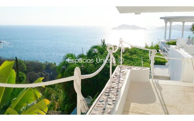 Foto de casa en renta en  , club residencial las brisas, acapulco de ju?rez, guerrero, 859259 No. 29
