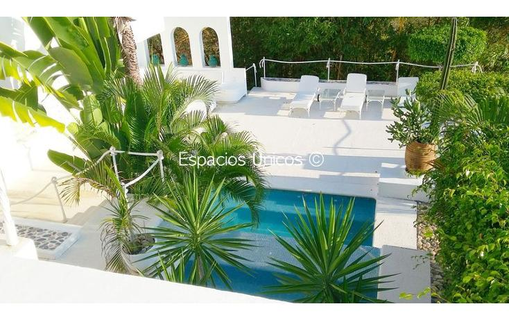 Foto de casa en renta en  , club residencial las brisas, acapulco de ju?rez, guerrero, 859259 No. 30