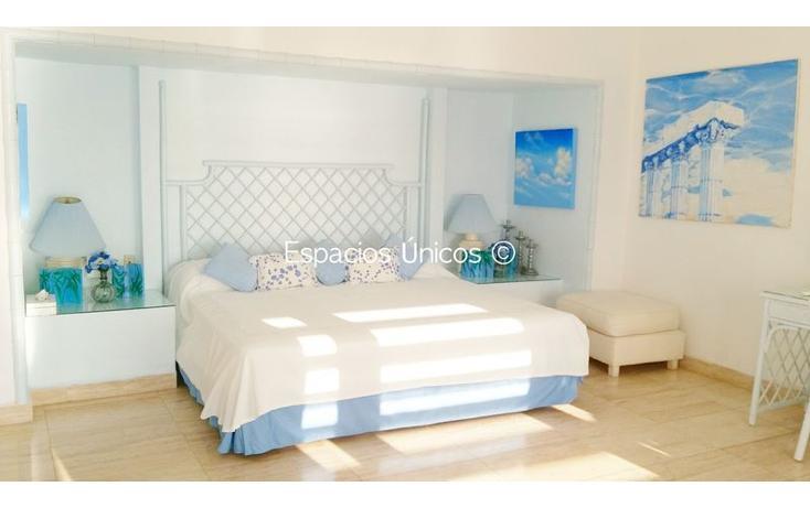 Foto de casa en renta en  , club residencial las brisas, acapulco de ju?rez, guerrero, 859259 No. 31