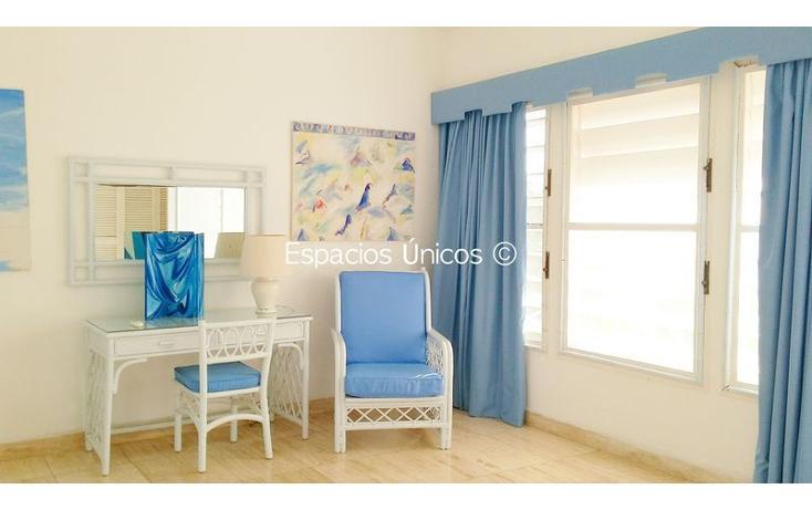 Foto de casa en renta en  , club residencial las brisas, acapulco de juárez, guerrero, 859259 No. 32
