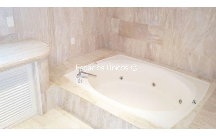 Foto de casa en renta en  , club residencial las brisas, acapulco de ju?rez, guerrero, 859259 No. 33
