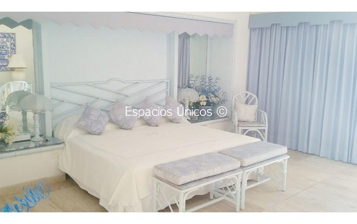 Foto de casa en renta en  , club residencial las brisas, acapulco de ju?rez, guerrero, 859259 No. 34