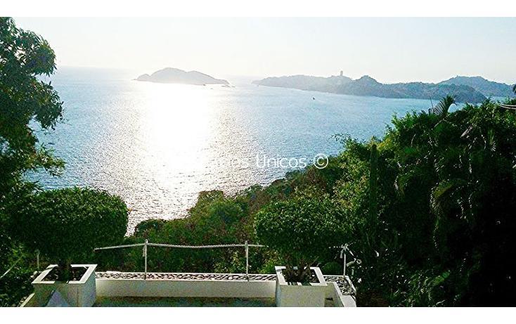 Foto de casa en renta en  , club residencial las brisas, acapulco de ju?rez, guerrero, 859259 No. 35