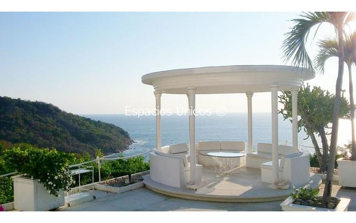 Foto de casa en renta en  , club residencial las brisas, acapulco de ju?rez, guerrero, 859259 No. 36
