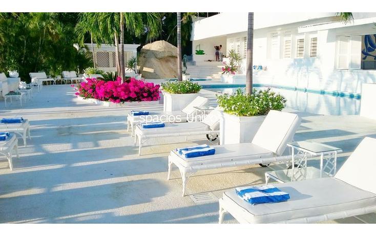 Foto de casa en renta en  , club residencial las brisas, acapulco de ju?rez, guerrero, 859259 No. 37