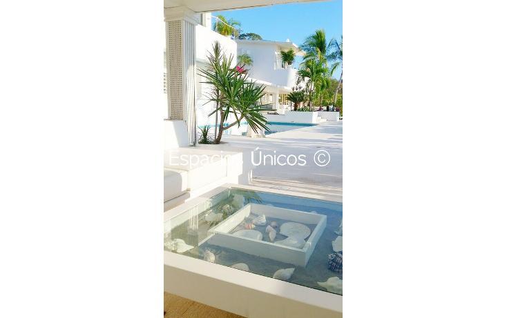 Foto de casa en renta en  , club residencial las brisas, acapulco de ju?rez, guerrero, 859259 No. 39
