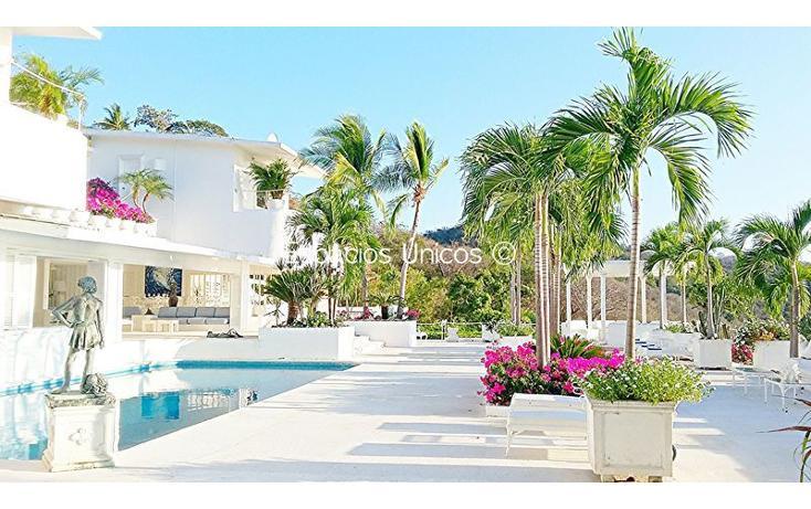 Foto de casa en renta en  , club residencial las brisas, acapulco de ju?rez, guerrero, 859259 No. 40