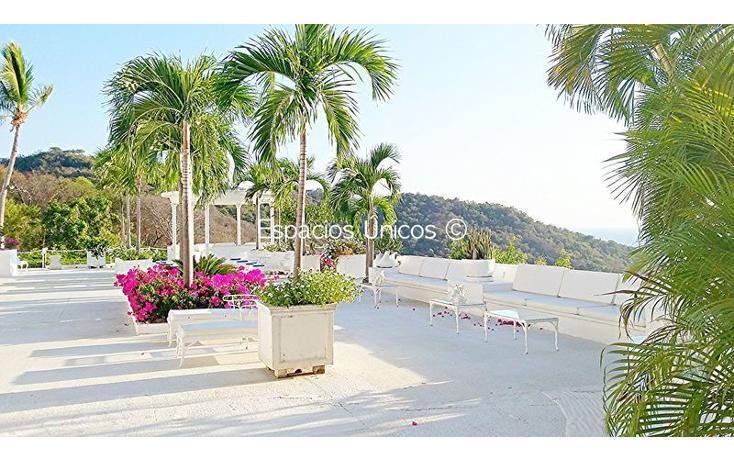 Foto de casa en renta en  , club residencial las brisas, acapulco de ju?rez, guerrero, 859259 No. 41