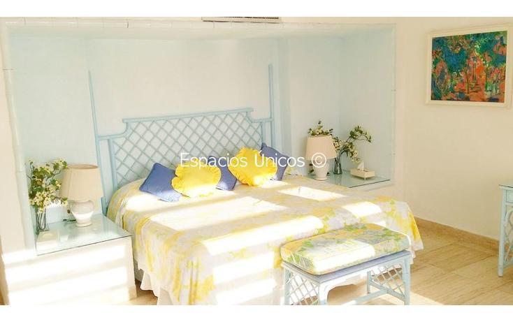 Foto de casa en renta en  , club residencial las brisas, acapulco de ju?rez, guerrero, 859259 No. 42