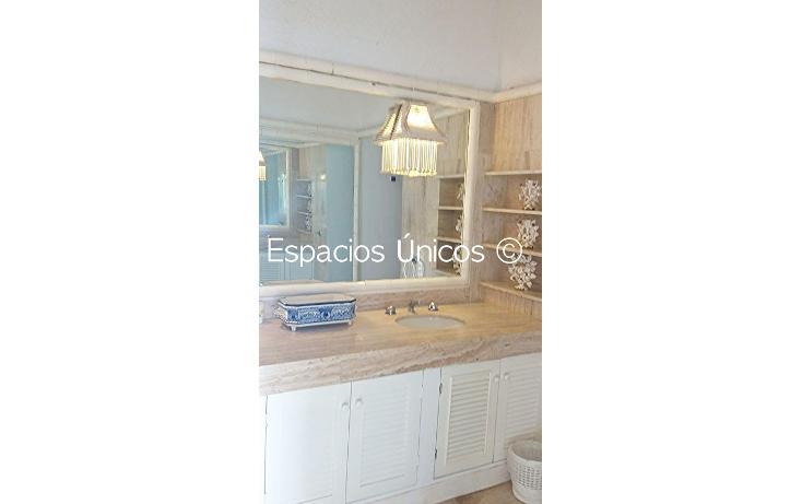 Foto de casa en renta en  , club residencial las brisas, acapulco de juárez, guerrero, 859259 No. 43