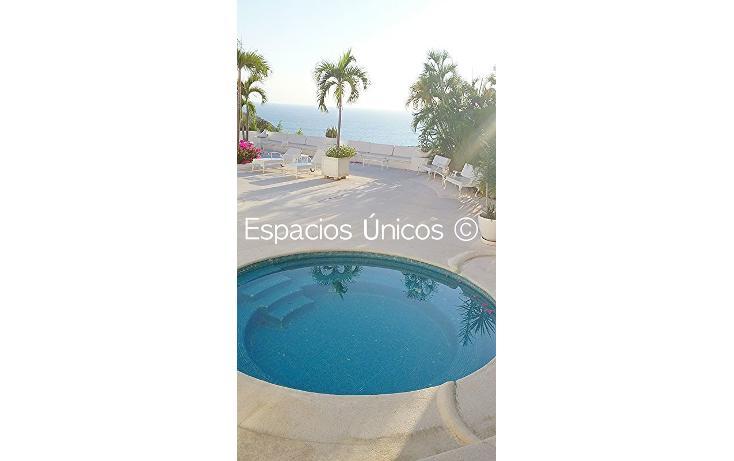 Foto de casa en renta en  , club residencial las brisas, acapulco de ju?rez, guerrero, 859259 No. 44