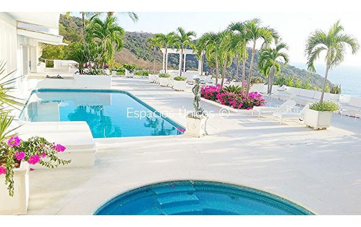 Foto de casa en renta en  , club residencial las brisas, acapulco de ju?rez, guerrero, 859259 No. 45