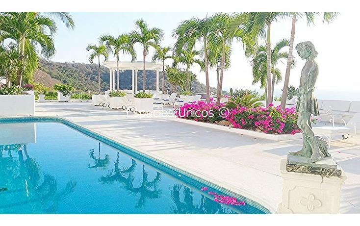 Foto de casa en renta en  , club residencial las brisas, acapulco de ju?rez, guerrero, 859259 No. 46