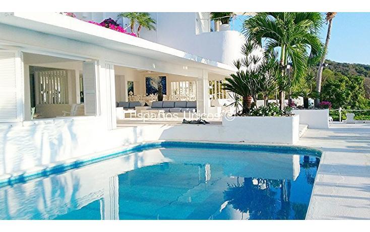 Foto de casa en renta en  , club residencial las brisas, acapulco de ju?rez, guerrero, 859259 No. 47