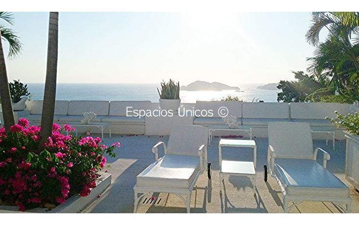 Foto de casa en renta en  , club residencial las brisas, acapulco de juárez, guerrero, 859259 No. 48
