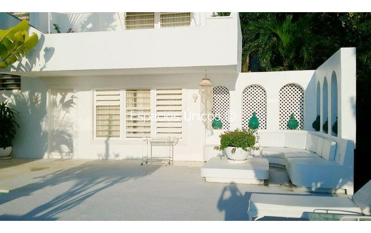 Foto de casa en renta en  , club residencial las brisas, acapulco de ju?rez, guerrero, 859259 No. 49