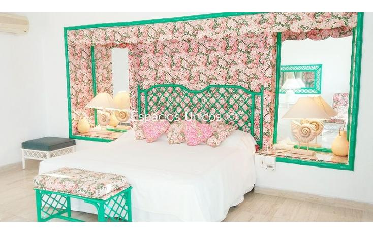 Foto de casa en renta en  , club residencial las brisas, acapulco de ju?rez, guerrero, 859259 No. 50