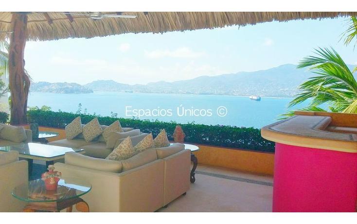 Foto de casa en renta en  , club residencial las brisas, acapulco de juárez, guerrero, 872023 No. 01