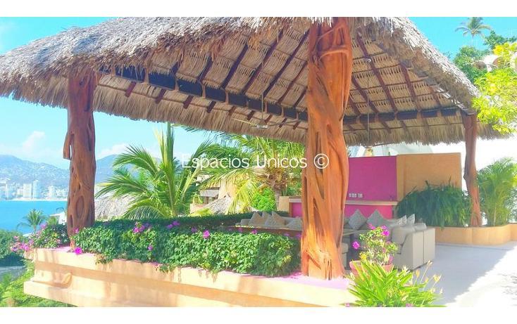 Foto de casa en renta en  , club residencial las brisas, acapulco de juárez, guerrero, 872023 No. 02