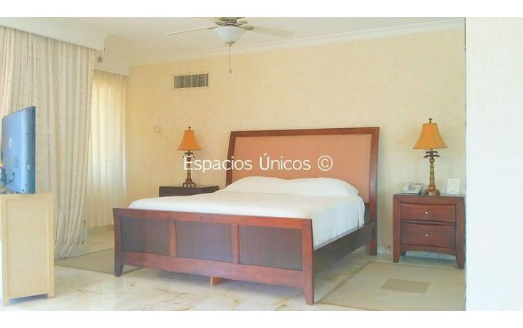 Foto de casa en renta en  , club residencial las brisas, acapulco de juárez, guerrero, 872023 No. 03