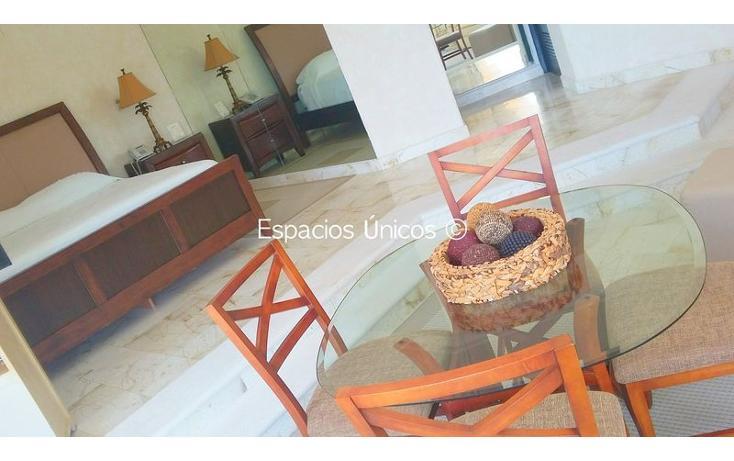 Foto de casa en renta en  , club residencial las brisas, acapulco de juárez, guerrero, 872023 No. 04
