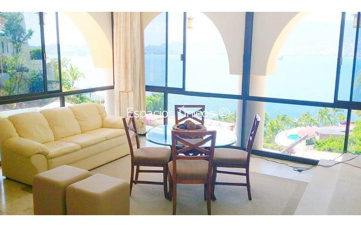Foto de casa en renta en  , club residencial las brisas, acapulco de juárez, guerrero, 872023 No. 05