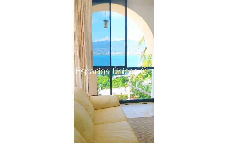 Foto de casa en renta en  , club residencial las brisas, acapulco de juárez, guerrero, 872023 No. 06
