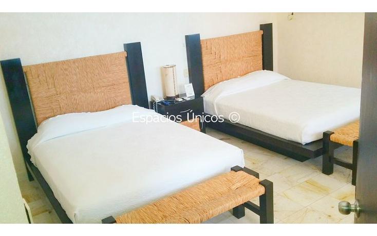 Foto de casa en renta en  , club residencial las brisas, acapulco de juárez, guerrero, 872023 No. 08