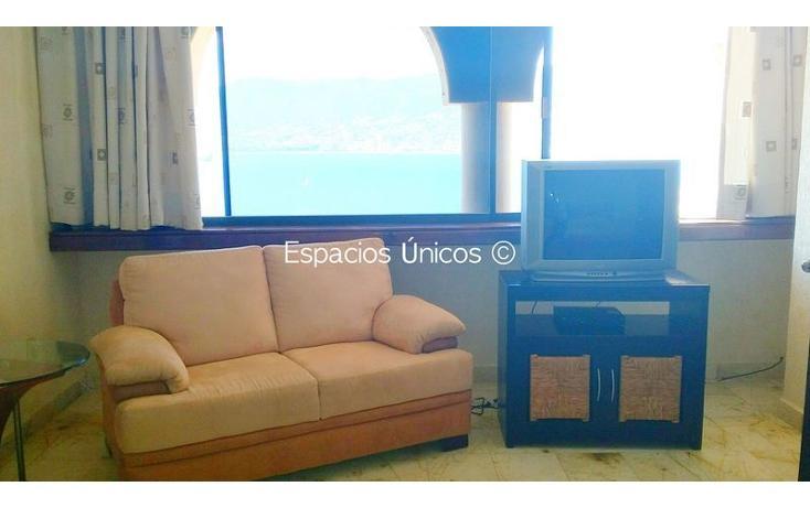 Foto de casa en renta en  , club residencial las brisas, acapulco de juárez, guerrero, 872023 No. 09
