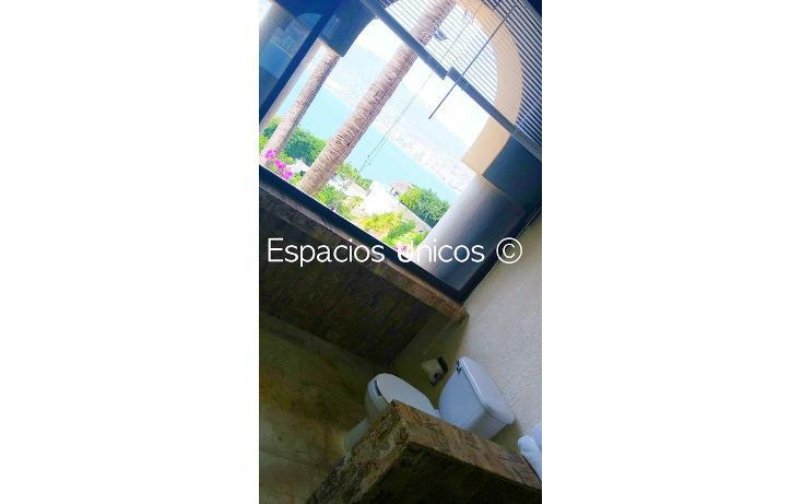 Foto de casa en renta en  , club residencial las brisas, acapulco de juárez, guerrero, 872023 No. 11