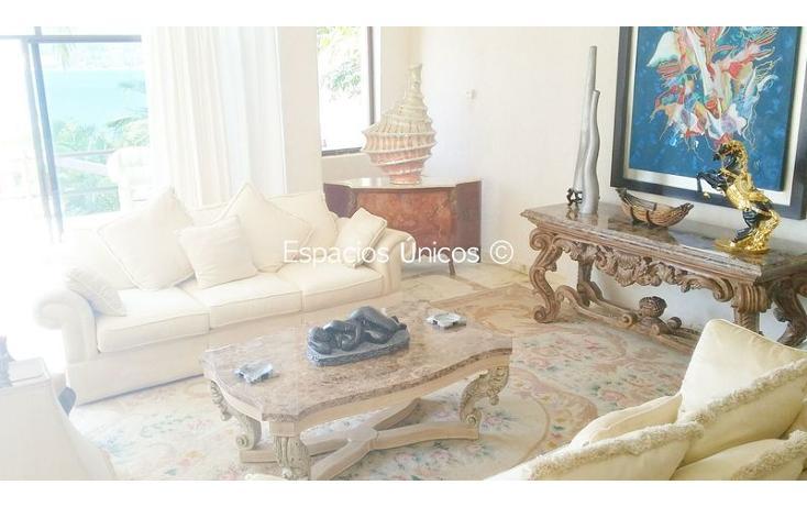 Foto de casa en renta en  , club residencial las brisas, acapulco de juárez, guerrero, 872023 No. 13