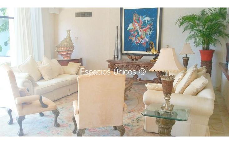 Foto de casa en renta en  , club residencial las brisas, acapulco de juárez, guerrero, 872023 No. 17