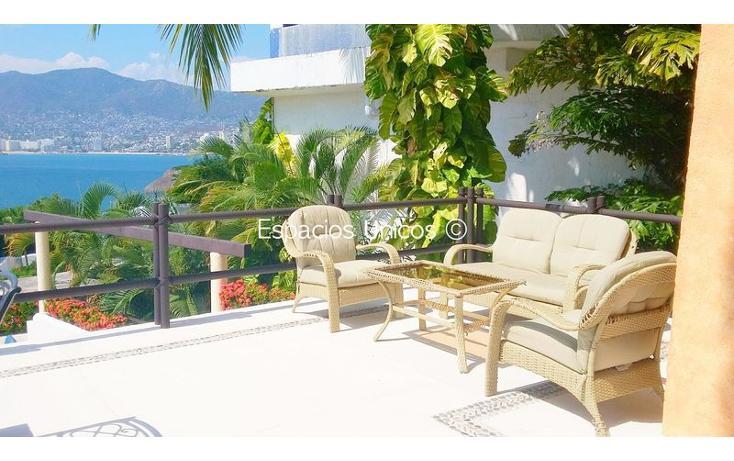 Foto de casa en renta en  , club residencial las brisas, acapulco de juárez, guerrero, 872023 No. 18