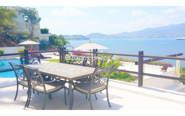 Foto de casa en renta en  , club residencial las brisas, acapulco de juárez, guerrero, 872023 No. 19