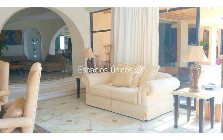 Foto de casa en renta en  , club residencial las brisas, acapulco de juárez, guerrero, 872023 No. 20