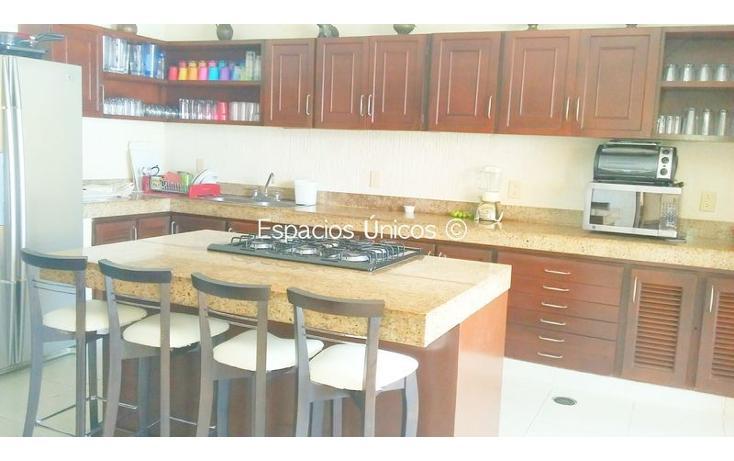 Foto de casa en renta en  , club residencial las brisas, acapulco de juárez, guerrero, 872023 No. 21