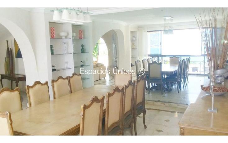 Foto de casa en renta en  , club residencial las brisas, acapulco de juárez, guerrero, 872023 No. 22