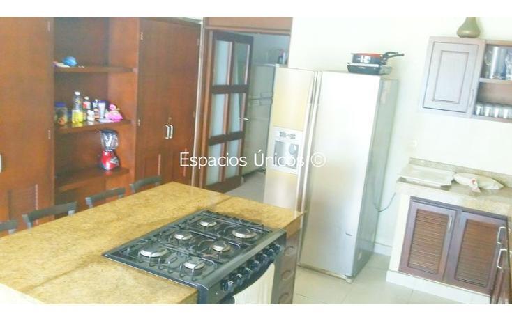 Foto de casa en renta en  , club residencial las brisas, acapulco de juárez, guerrero, 872023 No. 23