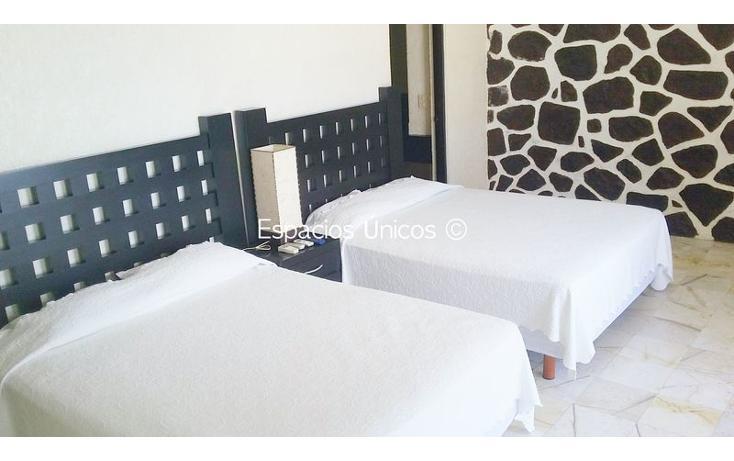 Foto de casa en renta en  , club residencial las brisas, acapulco de juárez, guerrero, 872023 No. 24
