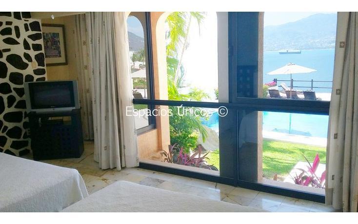 Foto de casa en renta en  , club residencial las brisas, acapulco de juárez, guerrero, 872023 No. 25