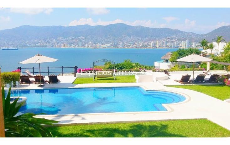 Foto de casa en renta en  , club residencial las brisas, acapulco de juárez, guerrero, 872023 No. 26