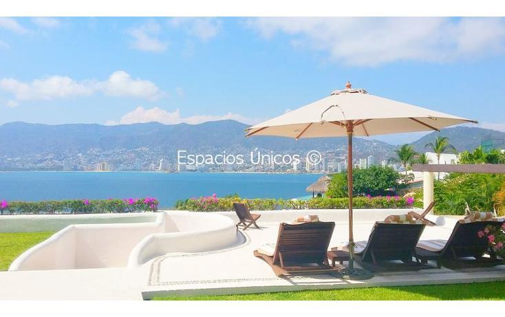 Foto de casa en renta en  , club residencial las brisas, acapulco de juárez, guerrero, 872023 No. 27