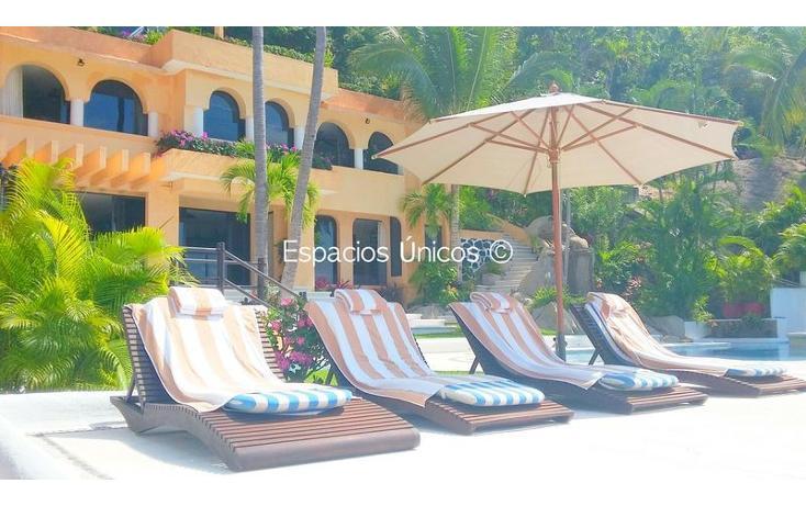 Foto de casa en renta en  , club residencial las brisas, acapulco de juárez, guerrero, 872023 No. 29