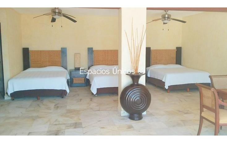 Foto de casa en renta en  , club residencial las brisas, acapulco de juárez, guerrero, 872023 No. 30