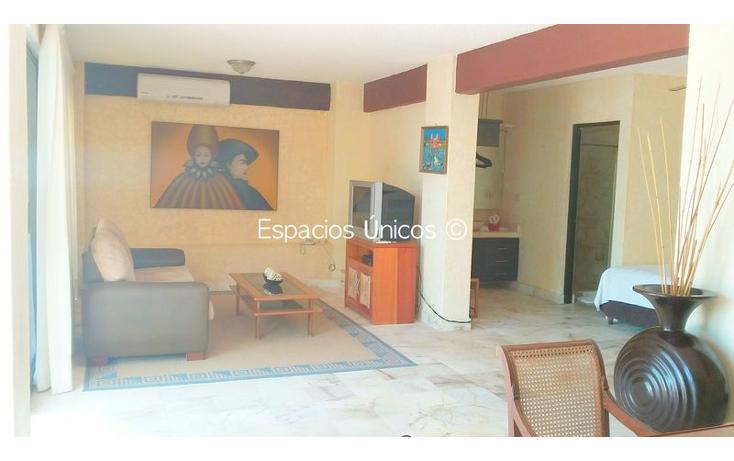Foto de casa en renta en  , club residencial las brisas, acapulco de juárez, guerrero, 872023 No. 31