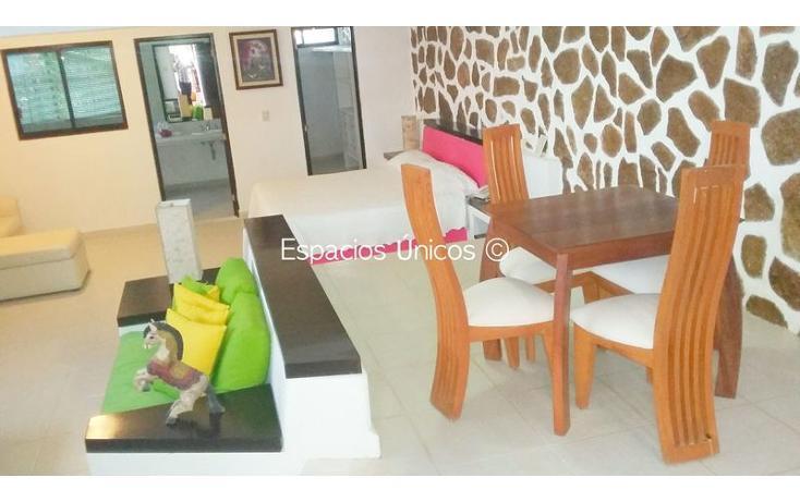 Foto de casa en renta en  , club residencial las brisas, acapulco de juárez, guerrero, 872023 No. 32