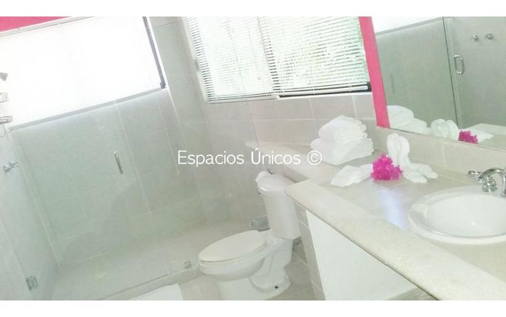 Foto de casa en renta en  , club residencial las brisas, acapulco de juárez, guerrero, 872023 No. 33