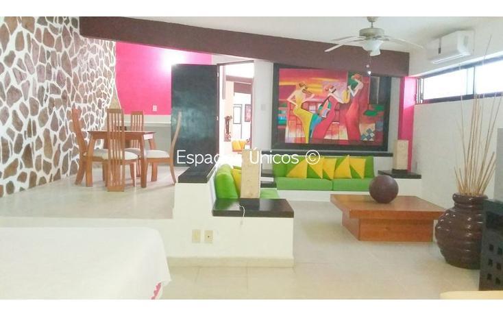 Foto de casa en renta en  , club residencial las brisas, acapulco de juárez, guerrero, 872023 No. 34