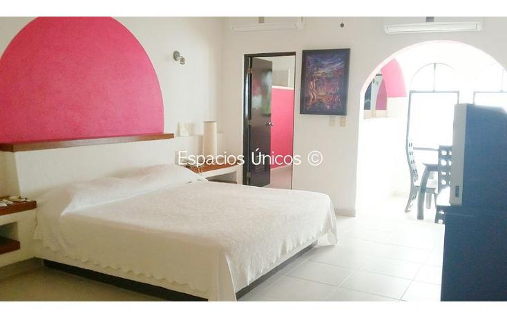 Foto de casa en renta en  , club residencial las brisas, acapulco de juárez, guerrero, 872023 No. 35